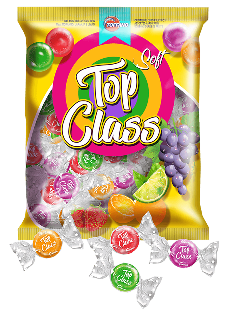 Bala Top Class